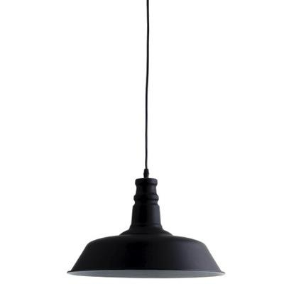 LAMPY, zavesenie KABÍNY pre jedáleň E27 EDISON HANG21 B