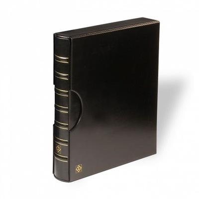 Обложка Folio + чехол - Leuchtturn