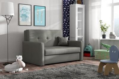 диван диван ?????????? VIVA 2 BIS американка