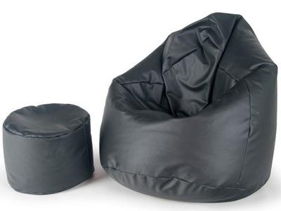 ??? XXXL мешок Кресло пуфы Сиденье БОЛЬШОЙ +