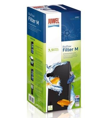 Juwel фильтр BIOFLOW ? 3 .Ноль ??? аквариум 7W 600 L /ч