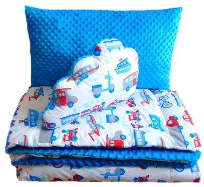 одеяло /покрывало/Тепла ОДЕЯЛО 160х200 подушка ЯСИК