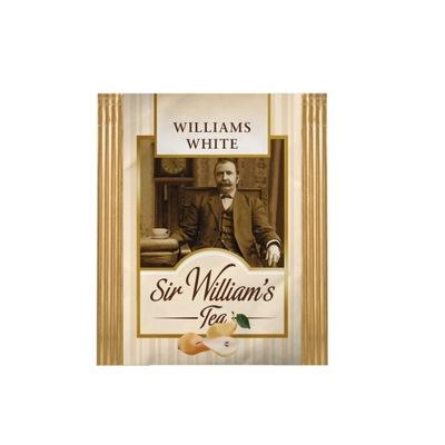 Сэр Уильямс Tea White 50tb супер Цена