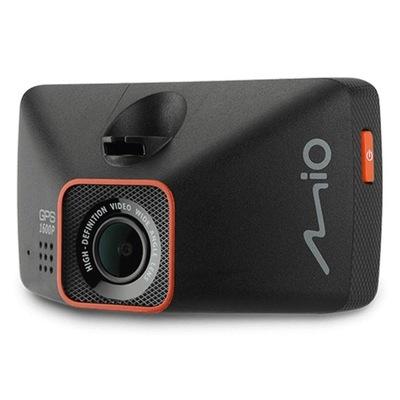 Видеорегистратор Mio MiVue 795 2,5 K/2,7 /150 GPS