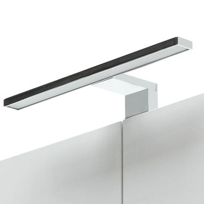 Лампа Мебель LED на шкафчик для ванны IP44 230