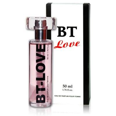 Perfumy damskie o kwiatowym zapachu! Luksusowe. 7695605042