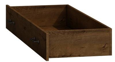 мебель системные ANTICA A6 ящик ??? кровать 5 цветов
