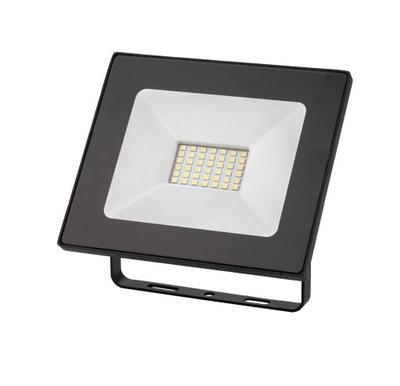 Прожектор Галоген Лампы LED 30W 2400lm GW 36 мес.