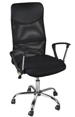 Кресло Офис ?????????? Стул Столы Mikrosiatka