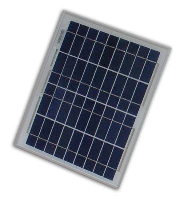 панель СОЛНЕЧНАЯ солнечная батарея 10W 12V Solar ДЕШЕВО