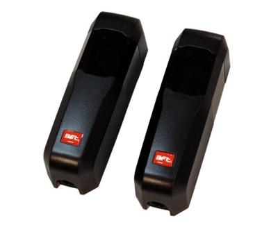 Súbor detektory a reaktivačné BFT COMPACTA A20 180 - P111782