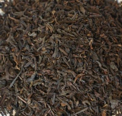 отличная чай красная пуэр 1 кг на диете !!!