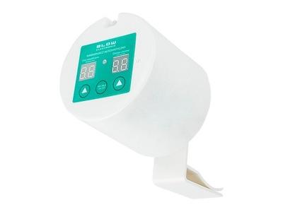 RANU Automatické zavlažovanie nawadniacz