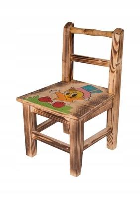 СТУЛЬЧИК табурет ?????????? ?? спинкой стул
