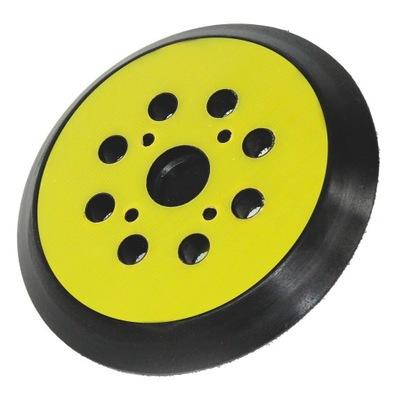 Brúska - OTVÁRACÍ PLÁŠŤ 150 mm ON RELAX TO SANDER 8o