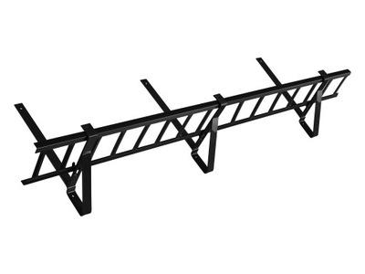 Ukradnuté snehu bariéru 200 cm 20 cm Ruukki Finnera