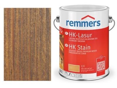 HK LAZUR OCHRANNÉ dreva Remmers 5L Rosewood