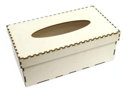 ?????????? коробка Салфетки декупаж YR69