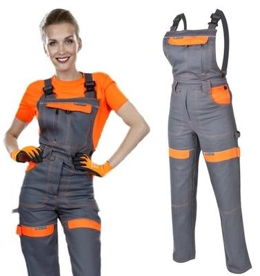 Стильные брюки Женские рабочие ??? Сада г. Instagram ???