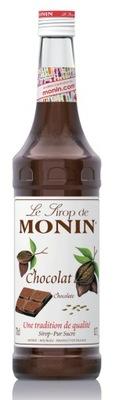 сироп вкусовой Monin ?????????? 700 мл ??? кофе