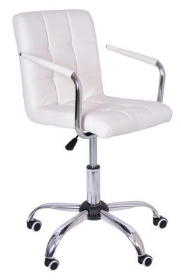 Кресло ?????????? ОФИС pinboard ?? instagram