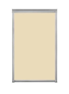 жалюзи zaciemniająca FAKRO ARF SUNSET 78x118