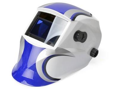КОЗЫРЕК instagram шлем маска хамелеон