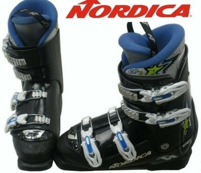 Buty narciarskie Salomon S Race 90 Niebieski 2323