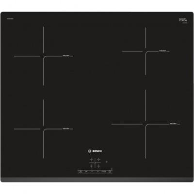 плита индукционная Bosch PUE 631BB