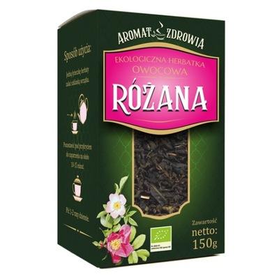 Чай розовая, экологическая , ??? instagram ?