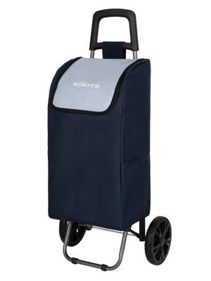 БОЛЬШОЙ коляска ПОКУПКАМИ-большая сумка ?? instagram  !