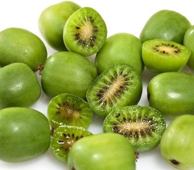 Киви мини по укреплению здоровья, съедобные овощи фрукты семена