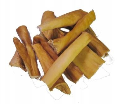 кожа говядина прорезыватель натуральный сушеный деликатесом