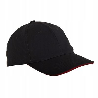Lahti pro шапка рабочая гл хлопок