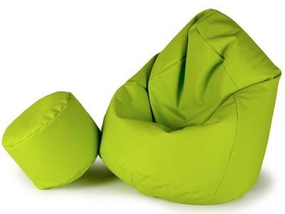 ??? XXL +  , Кресло мешок мега Сиденье ПУФЫ