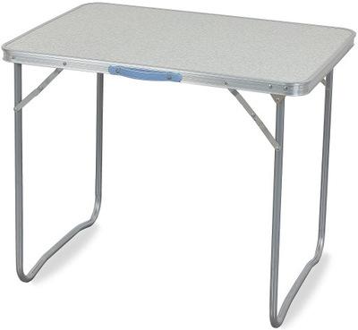Stôl skladací kempovanie/piknik M 80x60x66