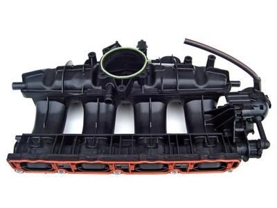 ВЫПУСКНОЙ КОЛЛЕКТОР VW AUDI 1.8 2.0 TSI TFSI 06J133201