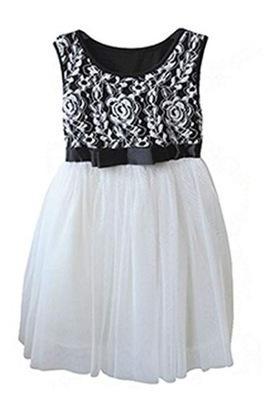 89d9f62584 Sukienki na urodziny - Allegro.pl - Więcej niż aukcje. Najlepsze oferty na  największej platformie handlowej.