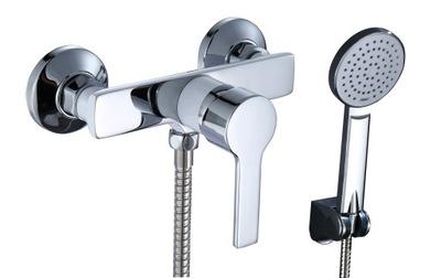SAVON 1000 sprcha pult +SÚPRAVA BIELA