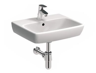 Umývadlo NEEDLE OCHRANNÁ HNIEŽANÁ HNIEŽKA PRO 60 cm M31161