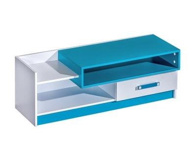 мебель молодежные TRAFIKO 10 журнальный столик, тумба RTV 3ko