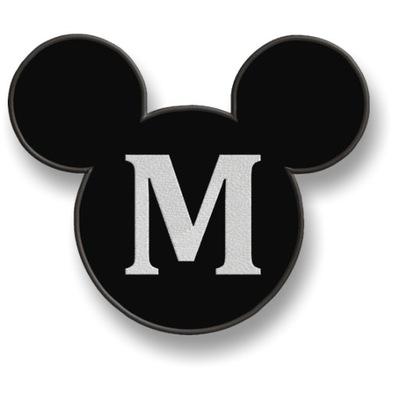 Мышь термо полоса - БОЛЬШАЯ