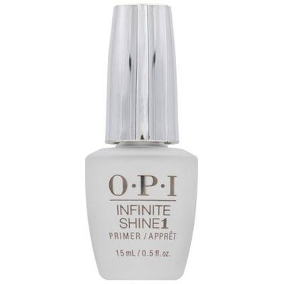 OPI Infinite Shine 1 Primer base lakier baza