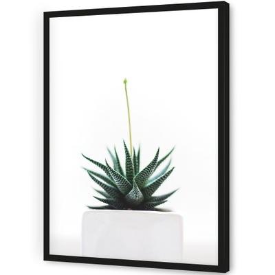 Большой современный картина,плакат в рамке на стену !!!