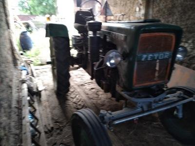 Bocian W Kategorii Maszyny Rolnicze W Oficjalnym Archiwum Allegro Archiwum Ofert