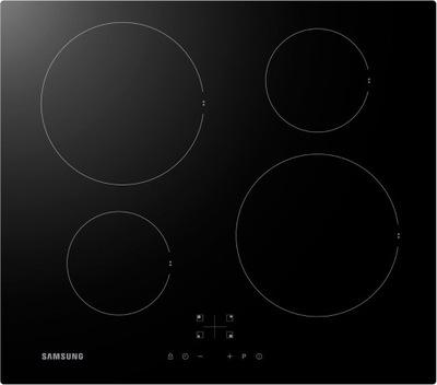 плита Samsung NZ64F3NM1AB