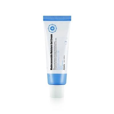 Madecassoside Moisture Gel Cream 50ml - Żel-krem