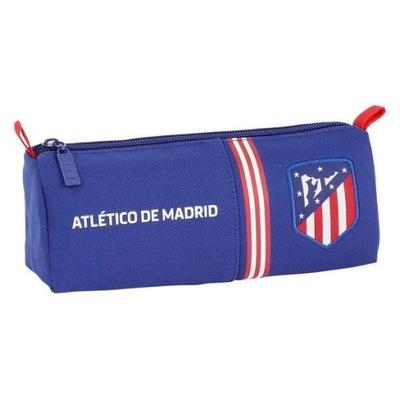 Piórnik Atlético Madrid In Blue Granatowy