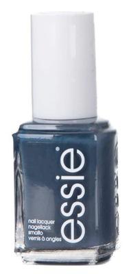 Essie Nail Lacquer Lakier 13.5ml - 539 Anchor Down