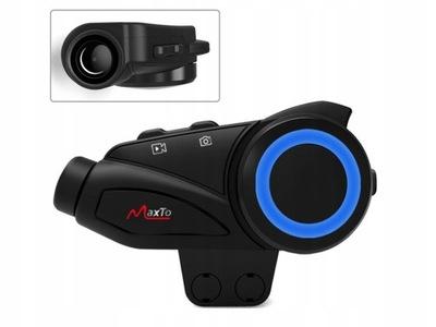MaxTo М3 Домофон Вождение Рекордер с Оптикой Sony